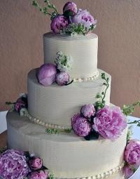 Wedding Cake 209