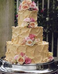 Wedding Cake 99
