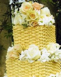 Wedding Cake 97