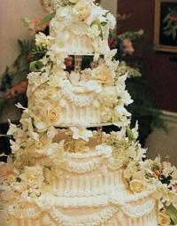 Wedding Cake 94