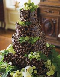 Wedding Cake 89