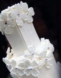 Wedding Cake 84