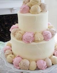 Wedding Cake 82