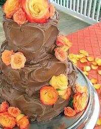 Wedding Cake 79