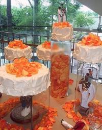 Wedding Cake 77