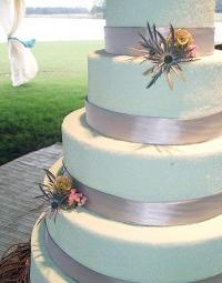 Wedding Cake 63