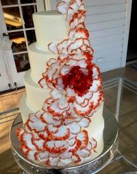 Wedding Cake 26