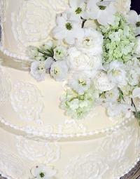 Wedding Cake 194
