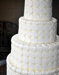 Wedding Cake 191