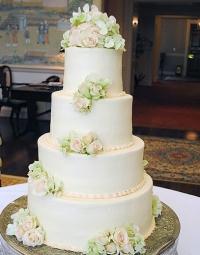 Wedding Cake 188