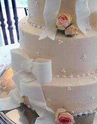Wedding Cake 173