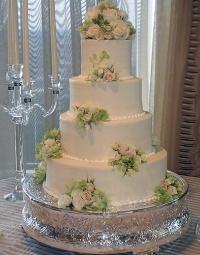 Wedding Cake 171
