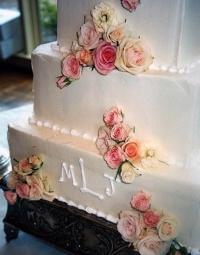 Wedding Cake 159