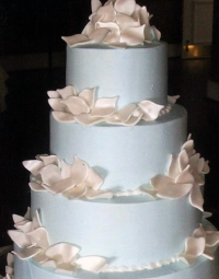 Wedding Cake 149