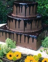 Wedding Cake 148