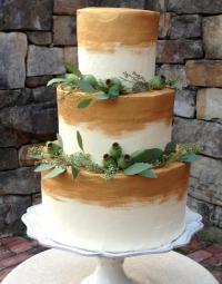 Wedding Cake 48