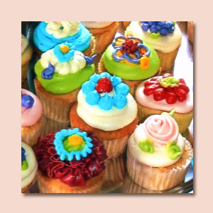 Cake-Feature-Cupcakes-12-2