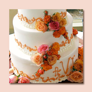 Cake-Feature-Wedding-Cake-12-2