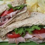 sandwich honey wheat placeholder