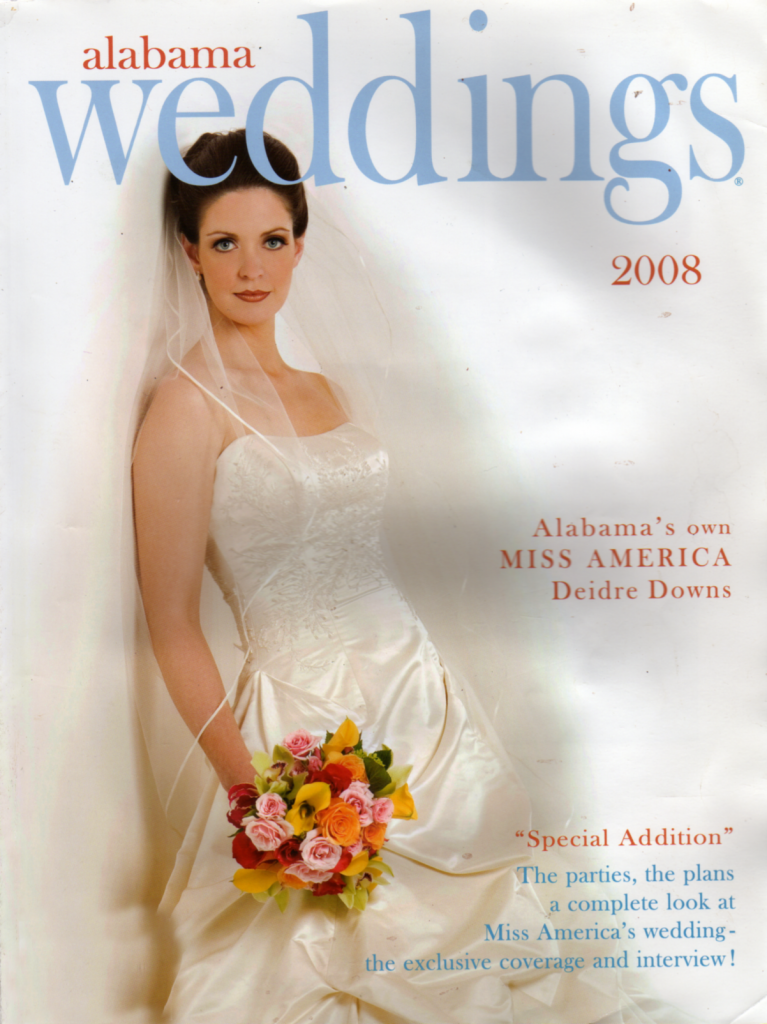 5 fw_al_2008-fall-cover