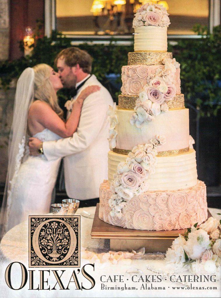 AL Weddings, Jan-Feb 2021 Adv (2)