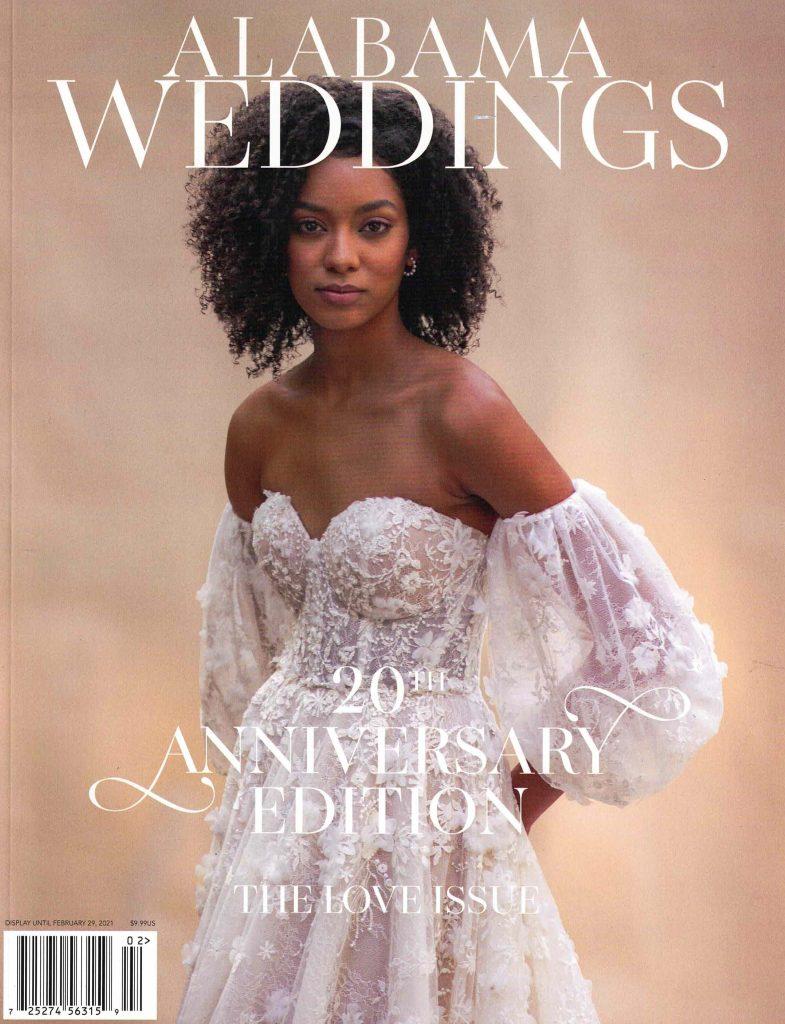 AL Weddings, Jan-Feb 2021 Cover (2)