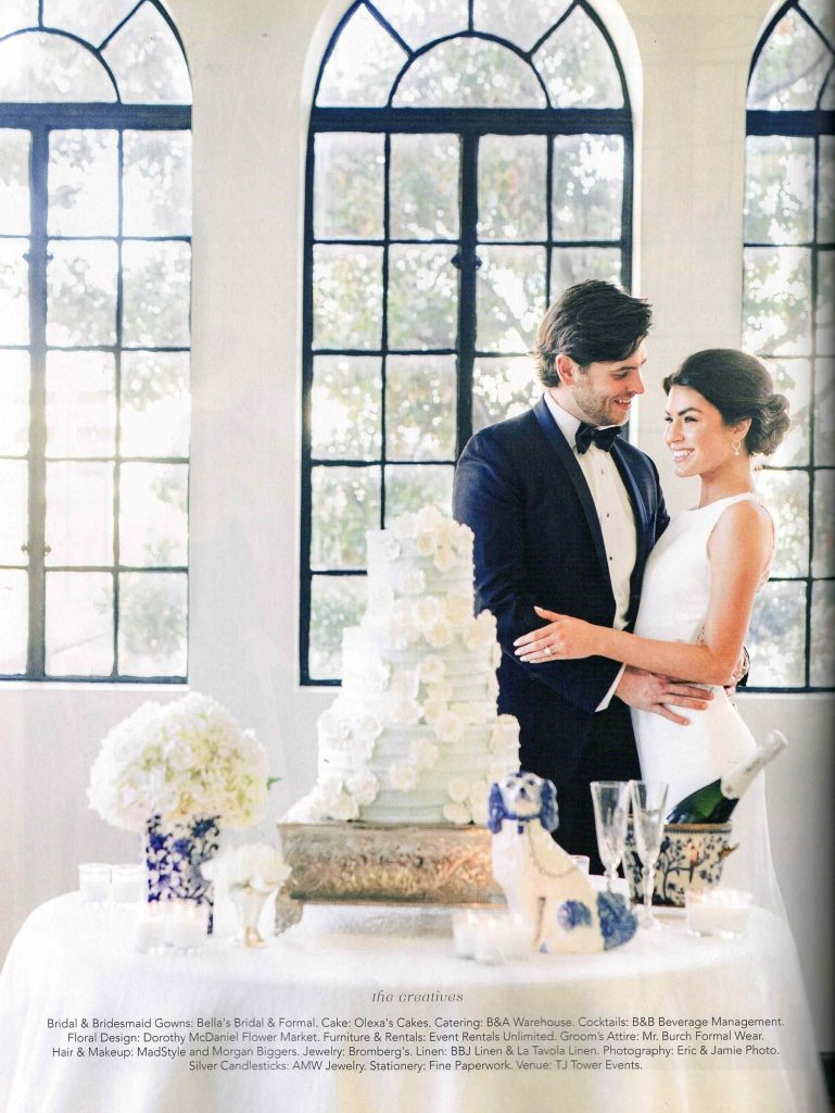 AL Weddings, Jan-Feb 2021, Winter Blues.jpeg.jpeg (2)